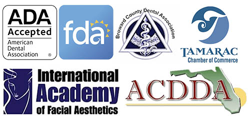 http://www.yourdentistdrdina.com/wp-content/uploads/2015/11/dental-associations.jpg
